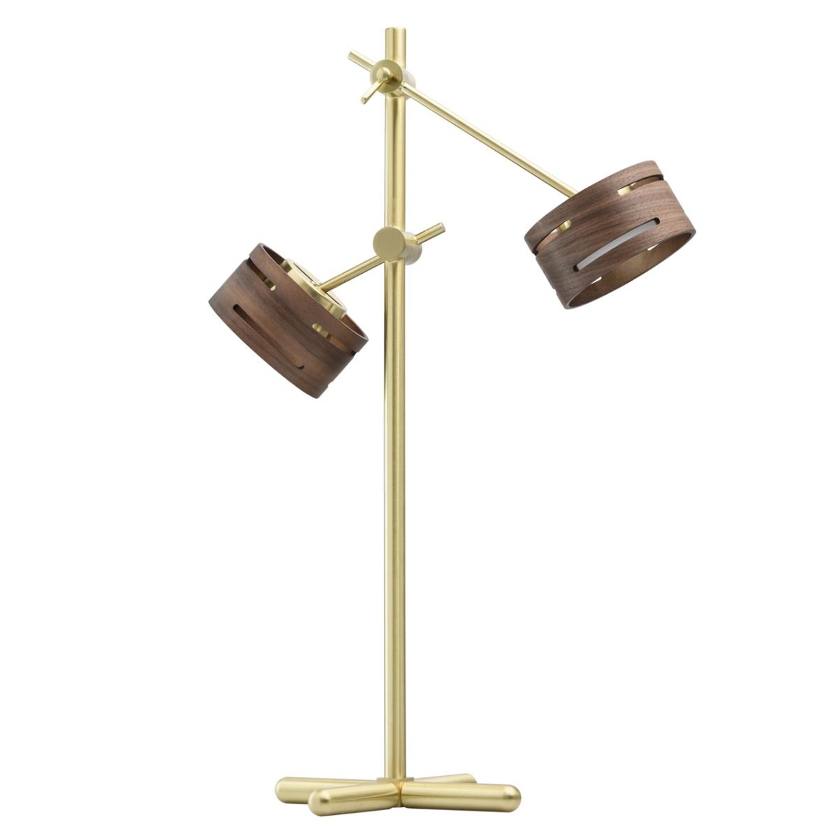 Lampa Birou - 10760