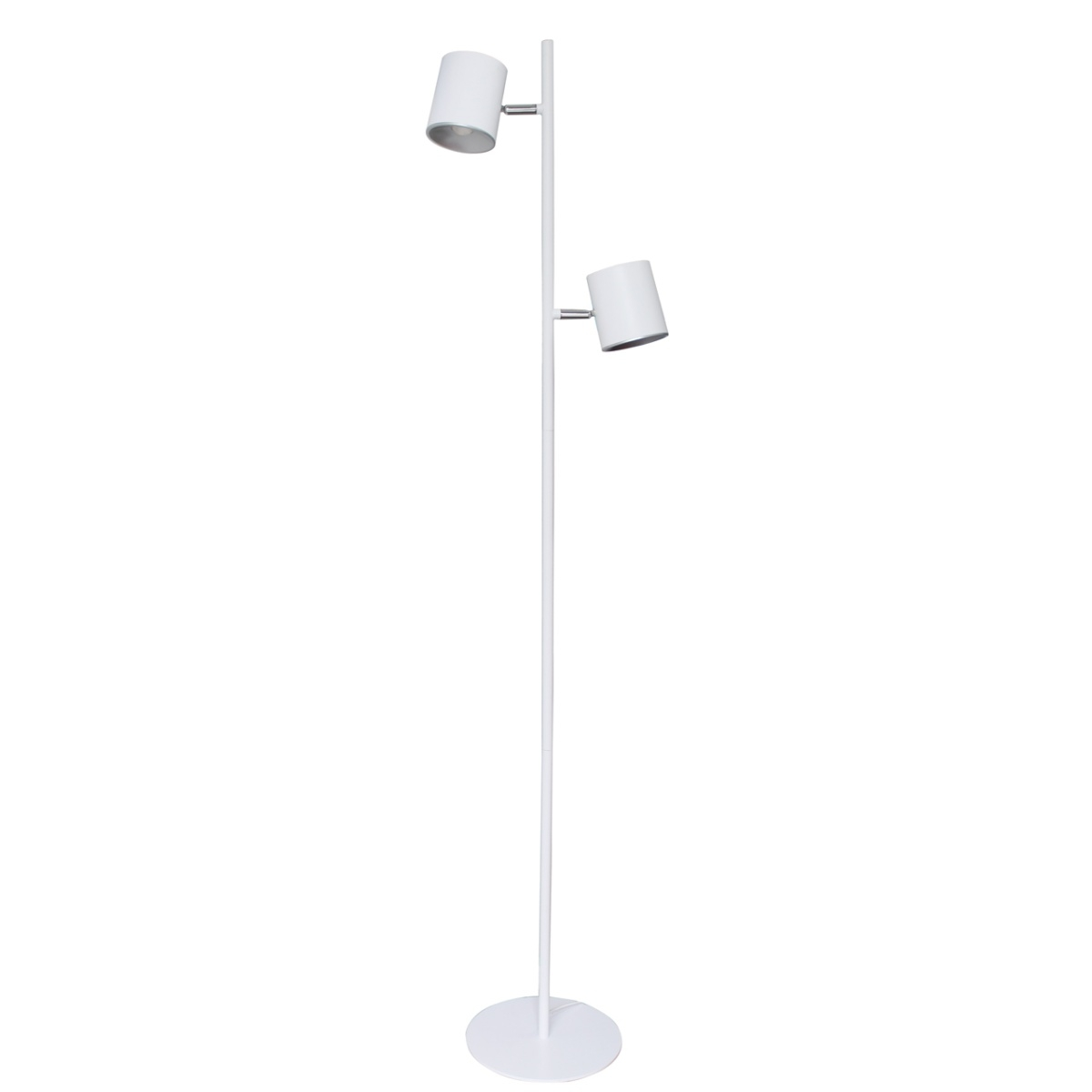 Lampadar De Markt Hi-Tech Edgar 408042302 imagine