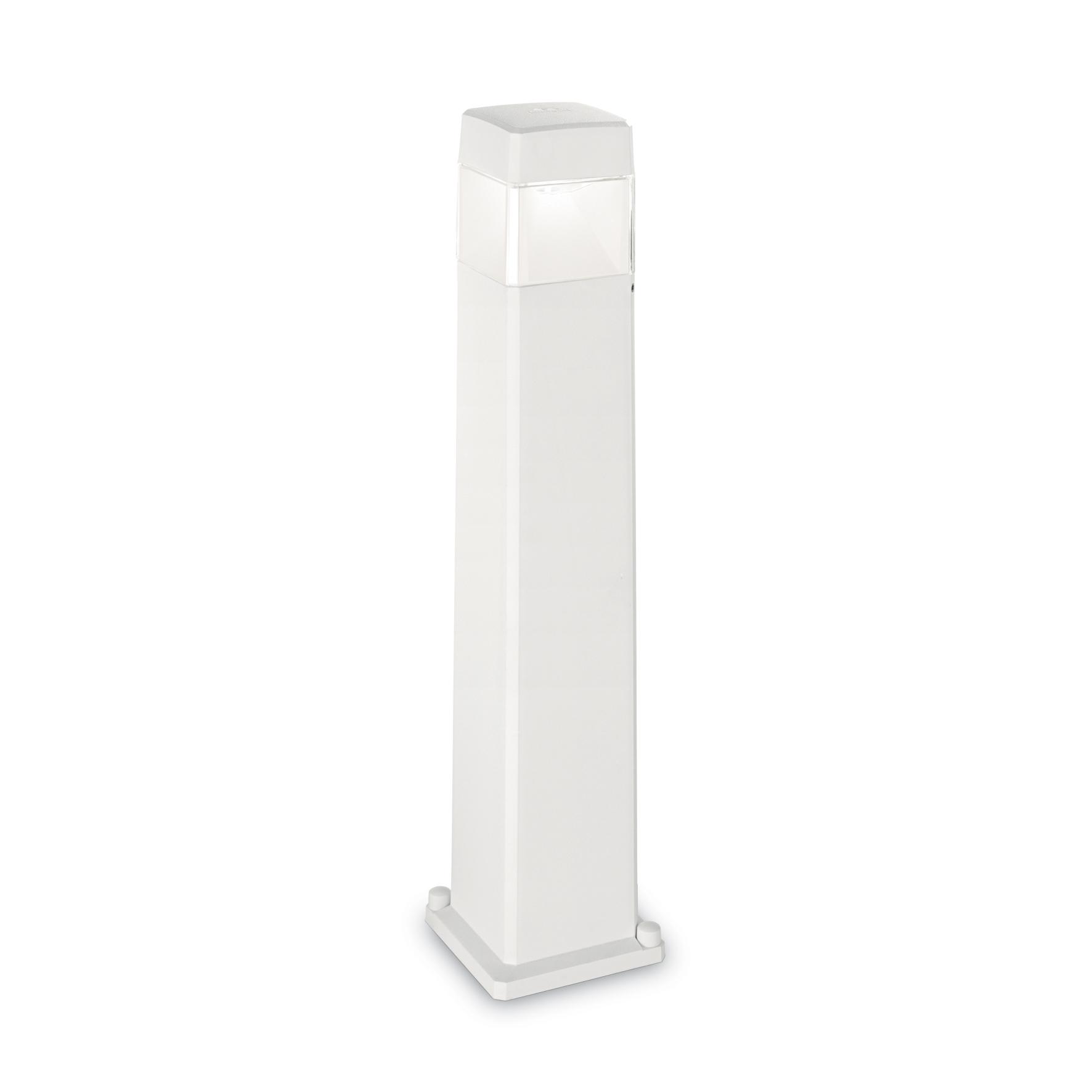Lampadar Elisa PT1 Big White