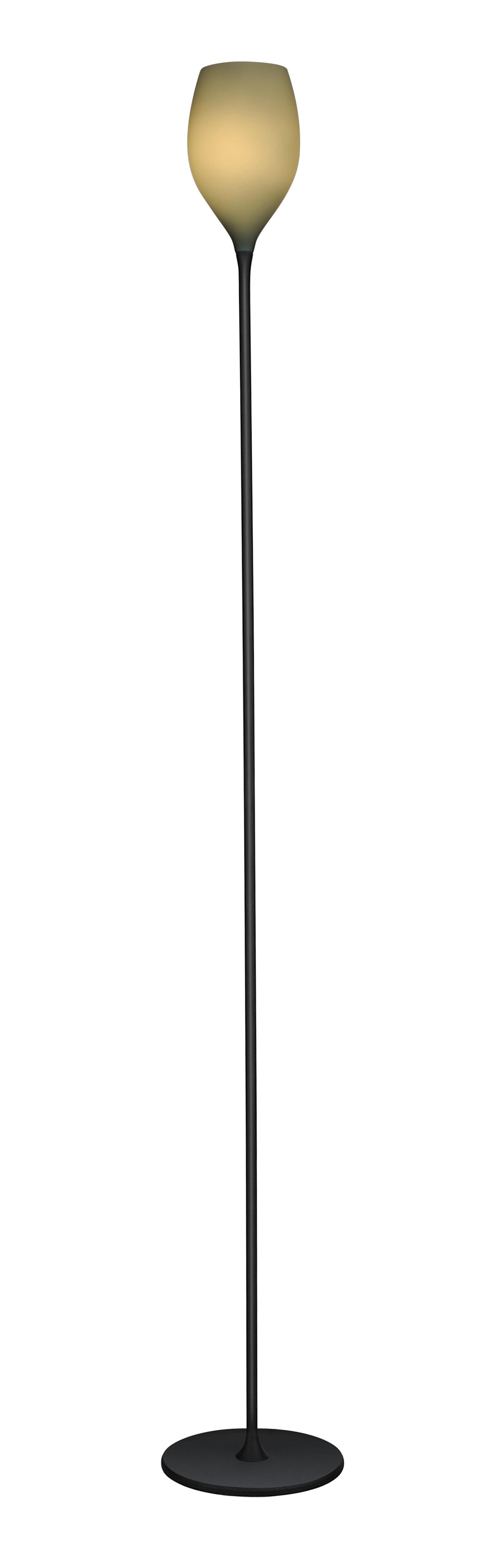 Lampadar Izza Olive