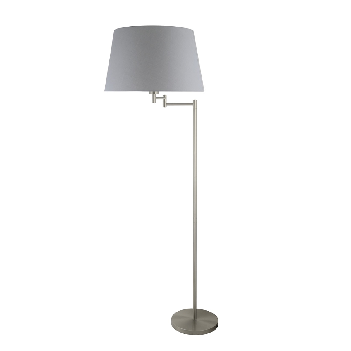 Lampadar MW-Light Megapolis 634042101