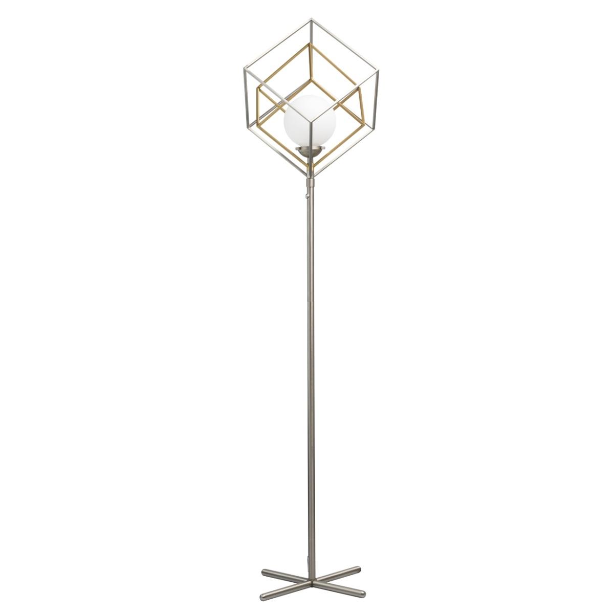 Lampadar MW-Light Neoclassic 726040501 poza