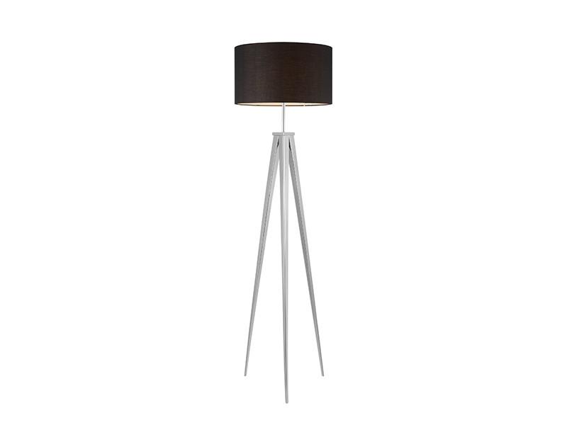 Lampadar Sintra Negru, AZ2410