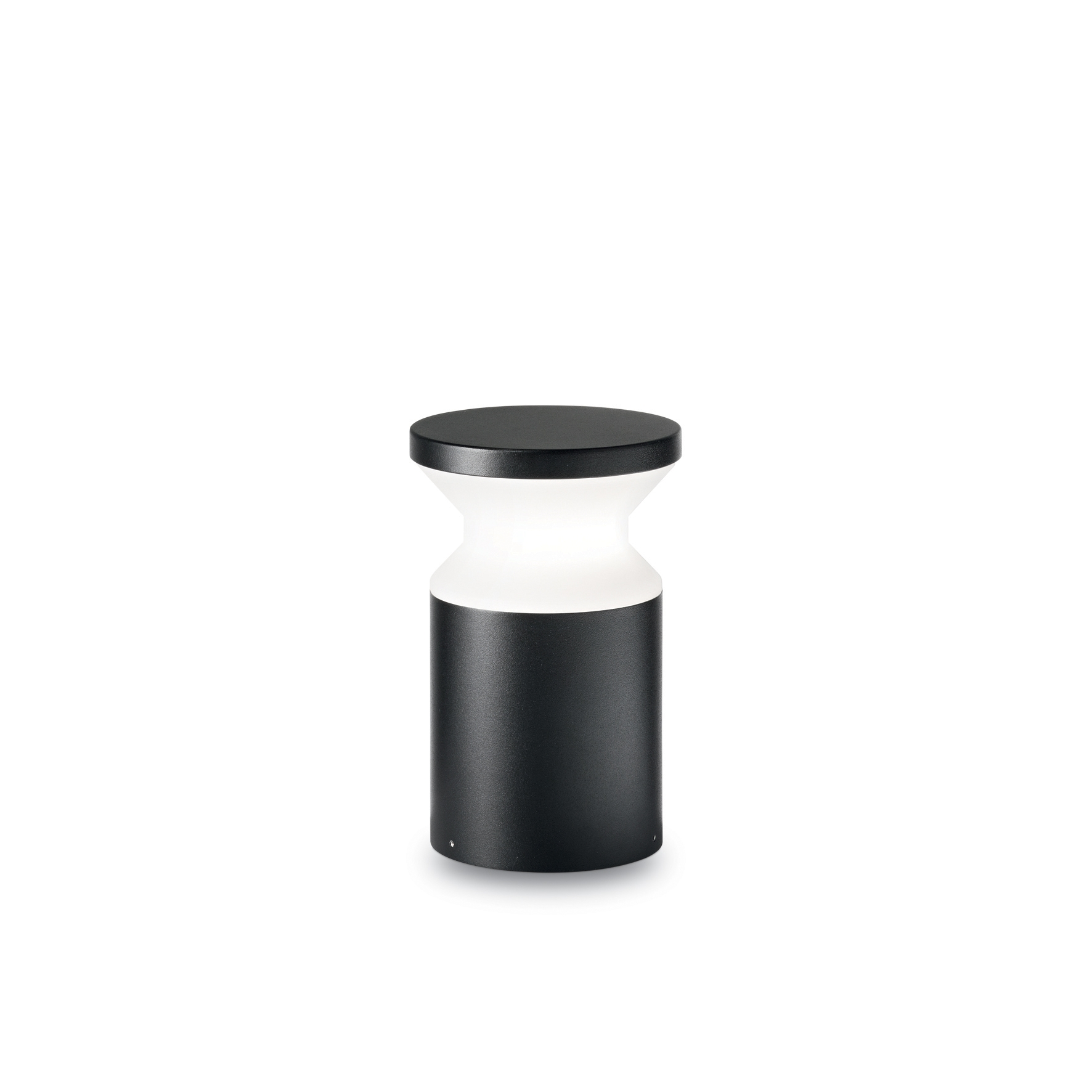Lampadar Torre PT1 Small Black