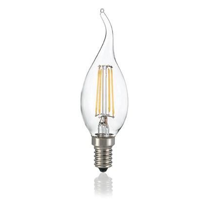 Bec LED E14 Colpo Di Vento