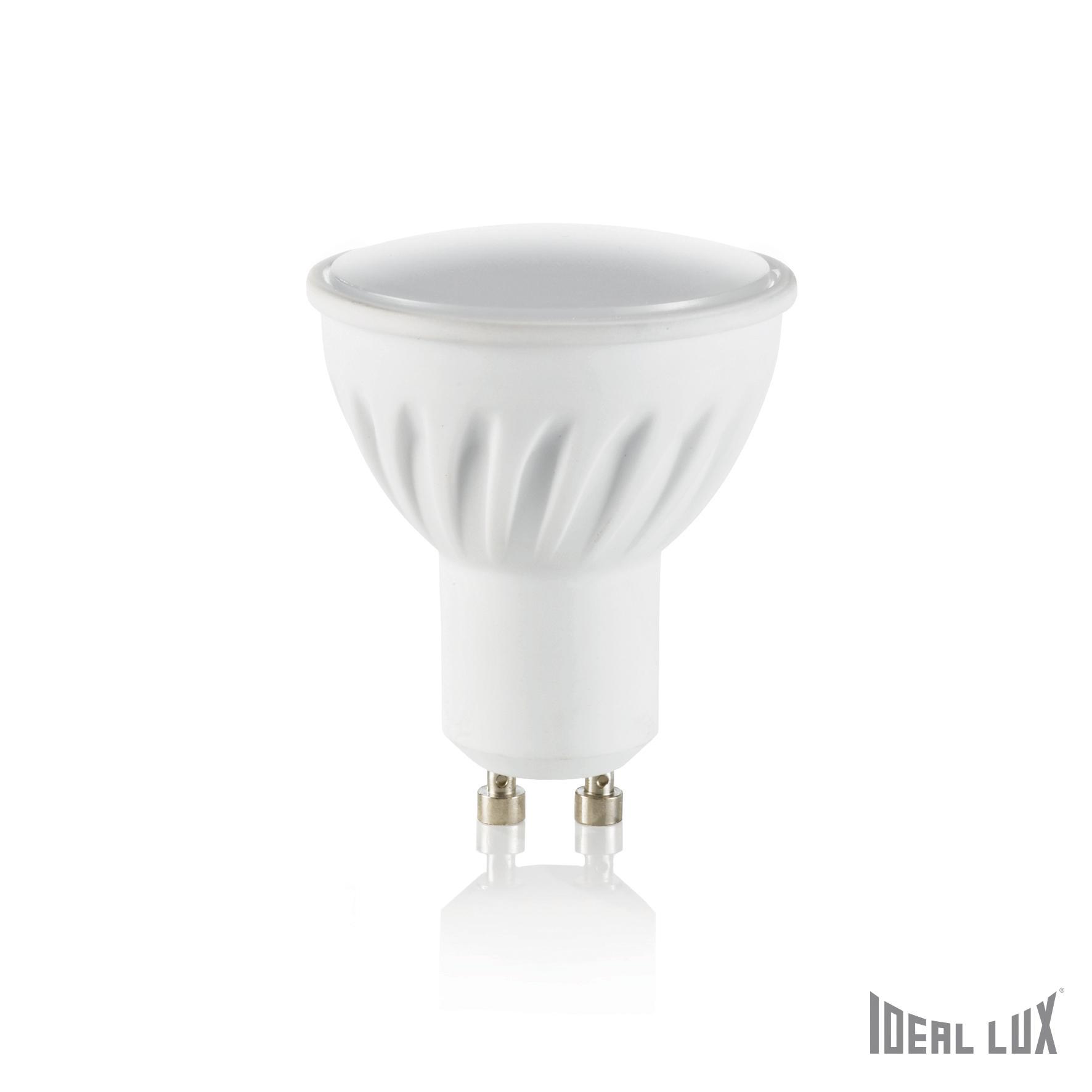Bec LED GU10 7W pret reducere pareri