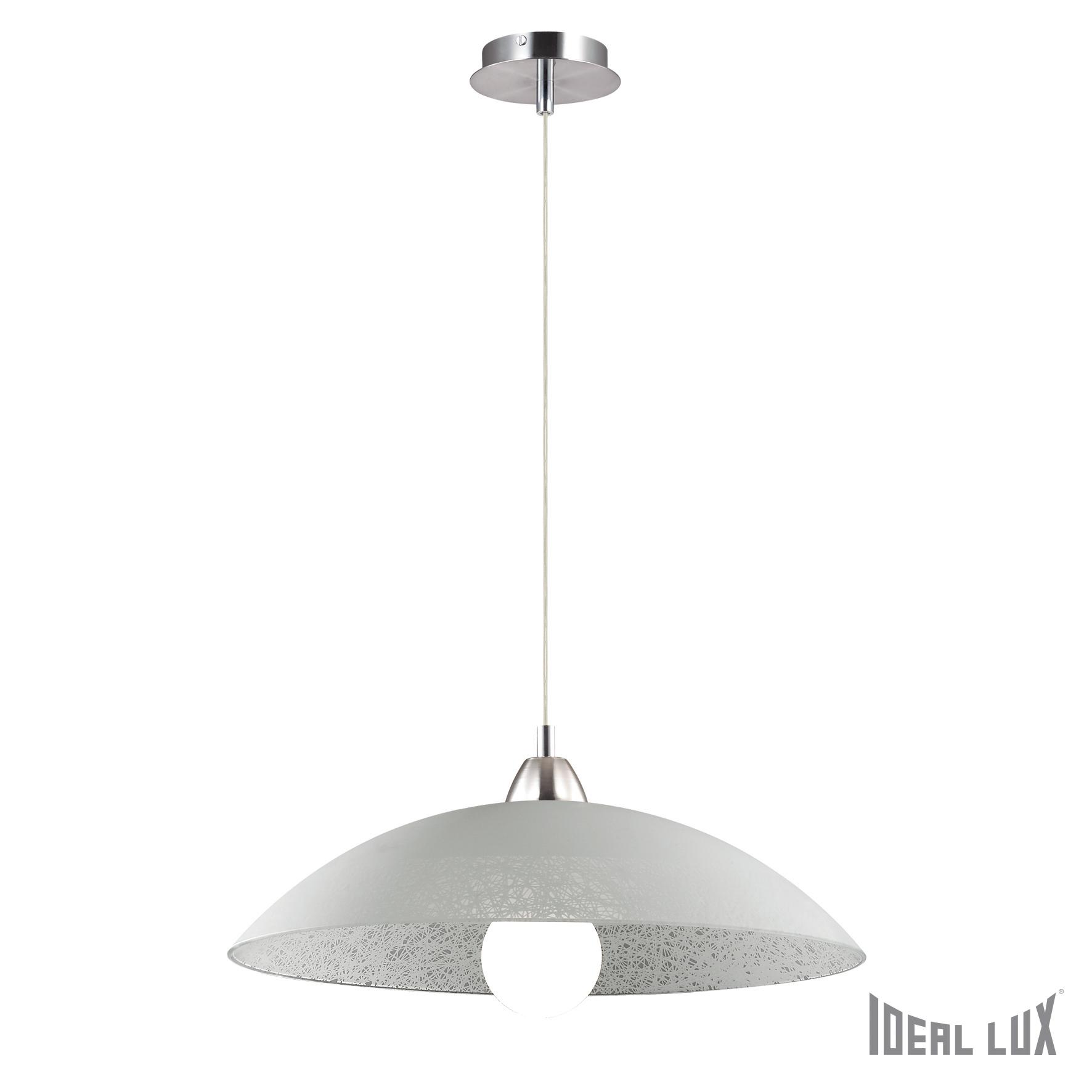 Lustra Lana SP1 D50
