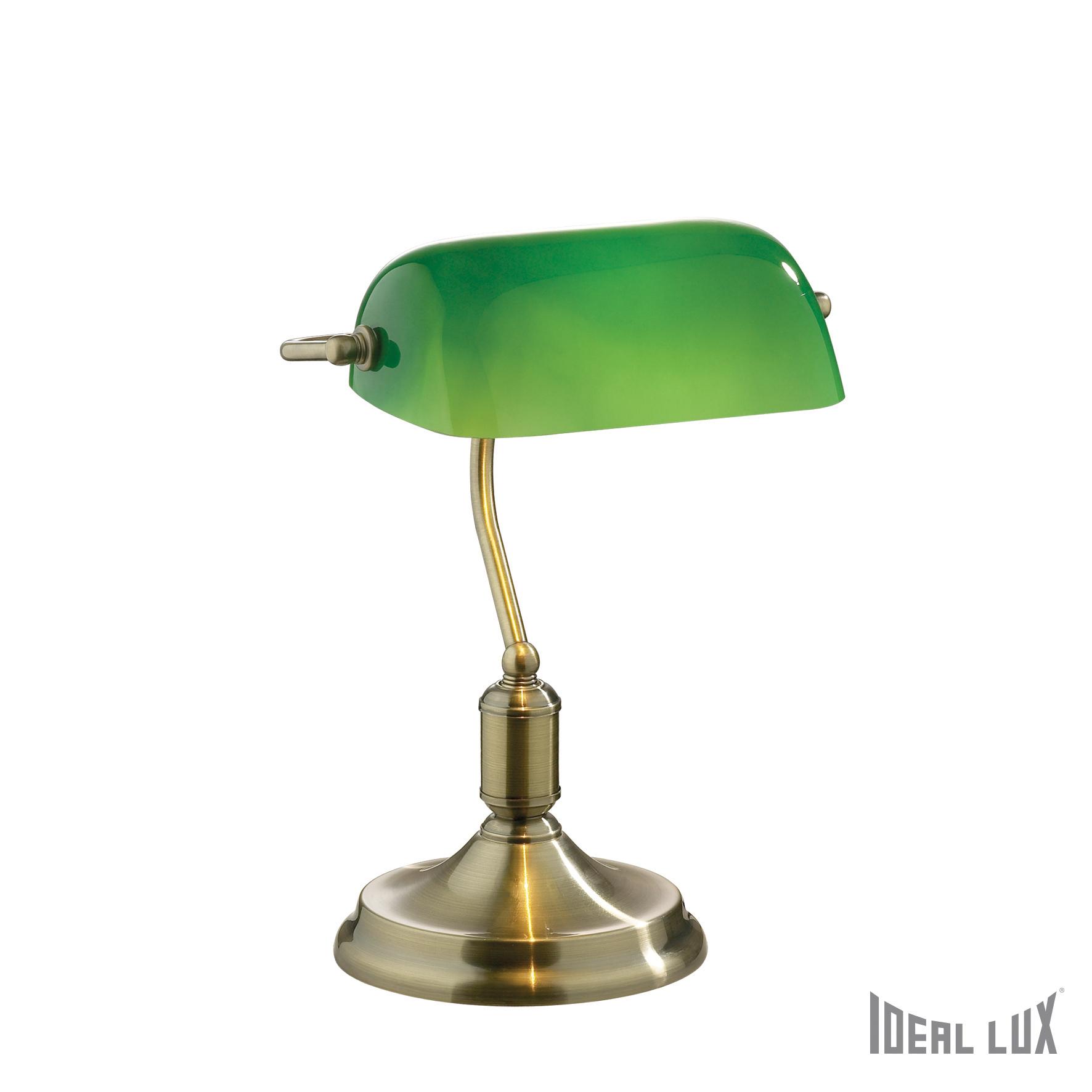Lampa de birou Lawyer TL1