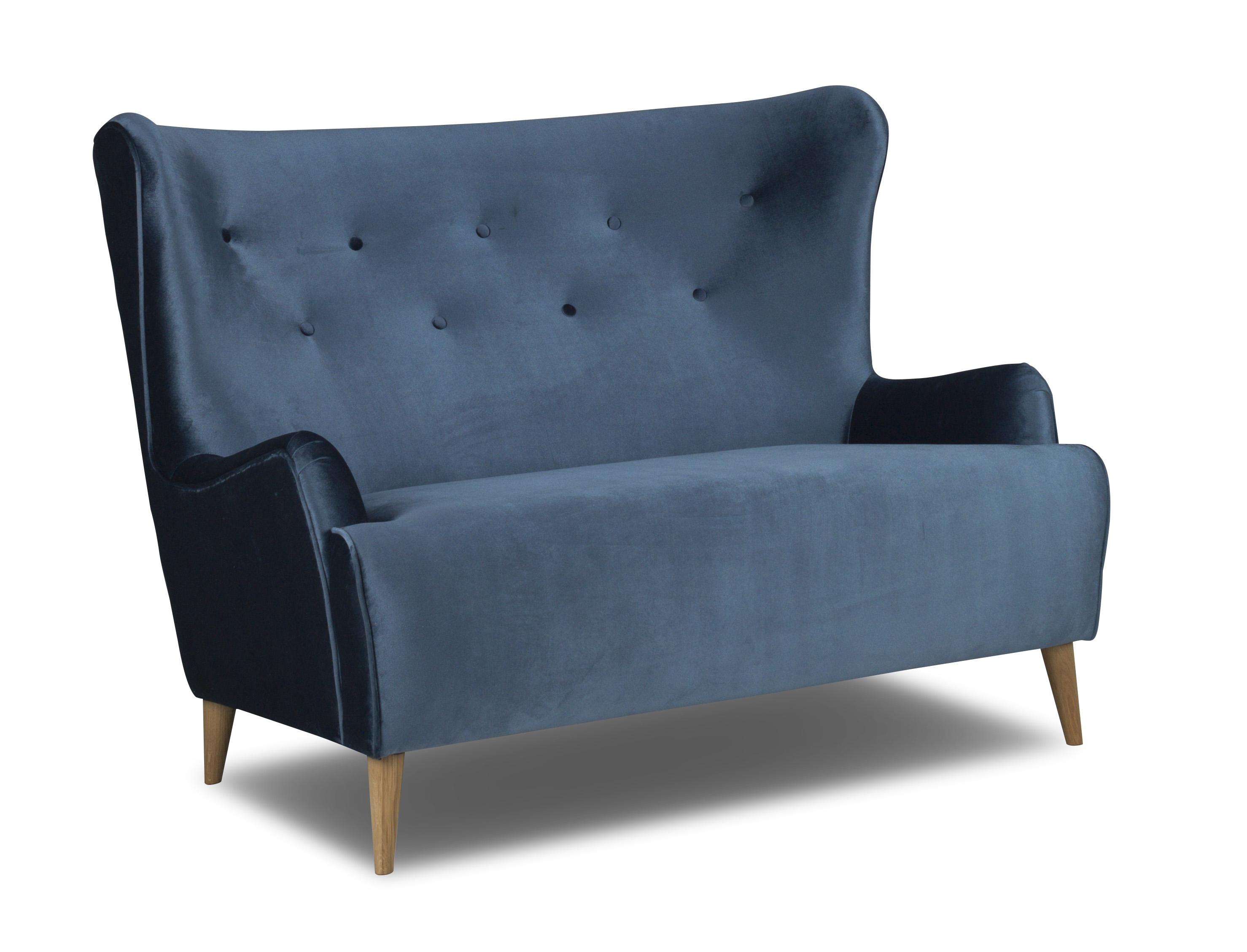Canapea fixa Lizbona