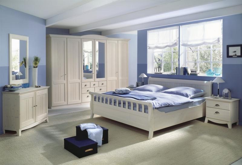 Set Mobila Dormitor Veneto