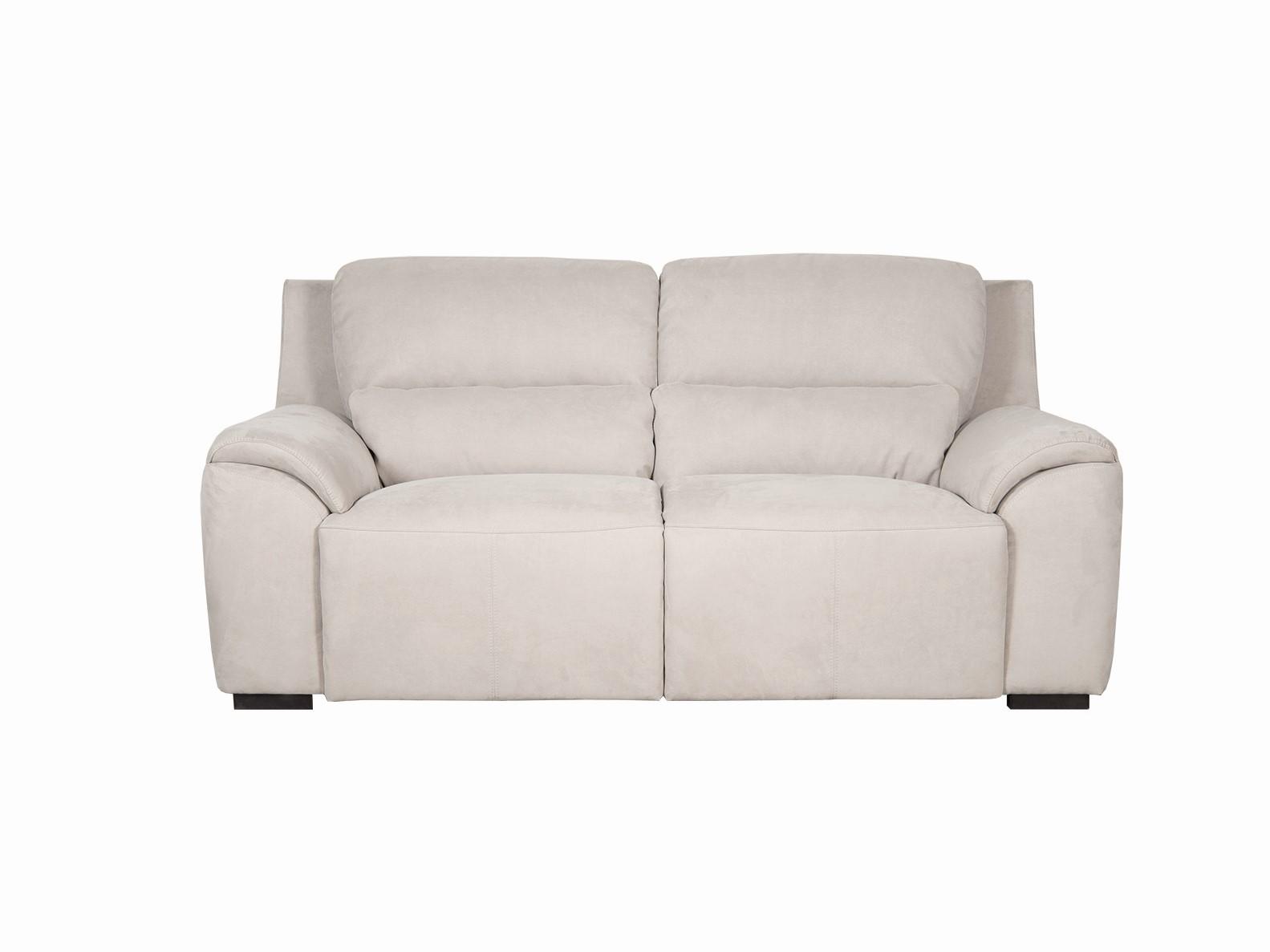 Canapea fixa 3 locuri Lucca