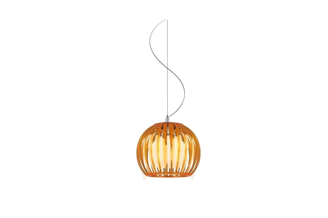 Lustra Arcada M Orange, AZ0482