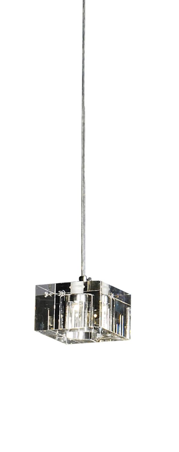 Lustra Box 1 Crom, AZ0036