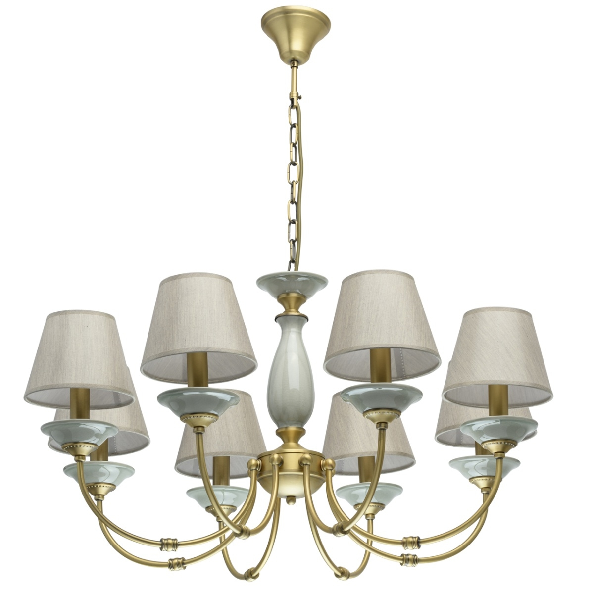 Lustra MW-Light Classic 713010608