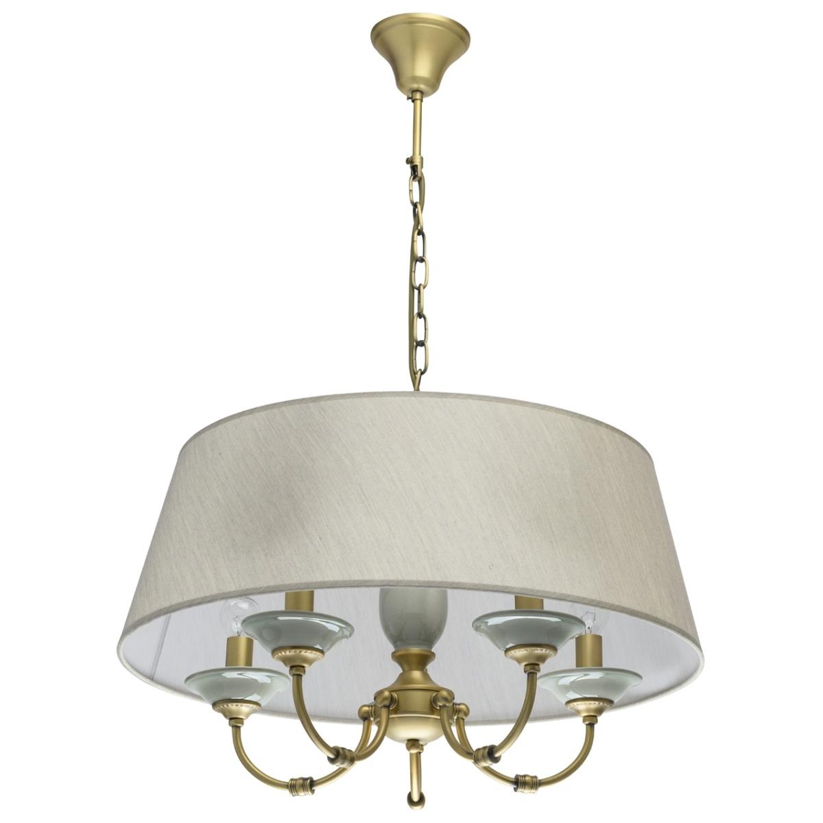 Lustra MW-Light Classic 713010705