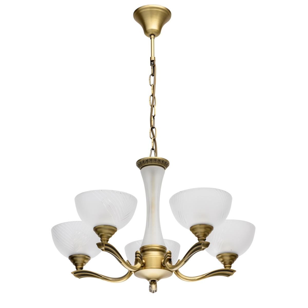 Lustra MW-Light Classic Aphrodite 317014705