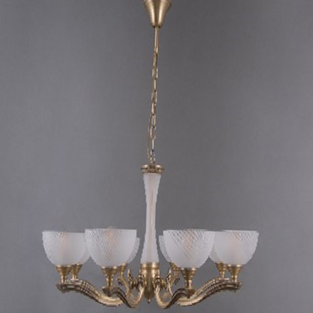 Lustra MW-Light Classic Aphrodite 317014808 vivre.ro