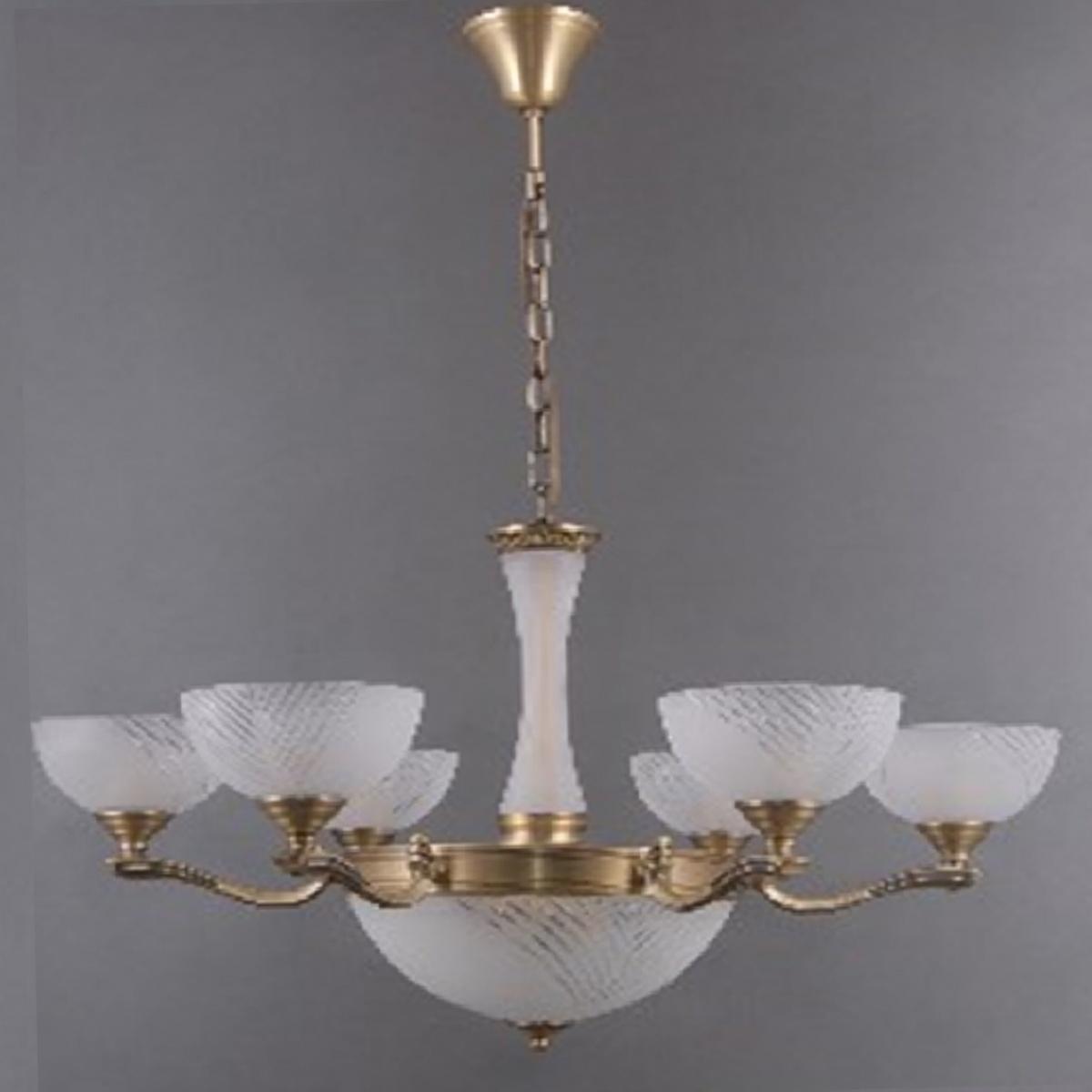 Lustra MW-Light Classic Aphrodite 317014909