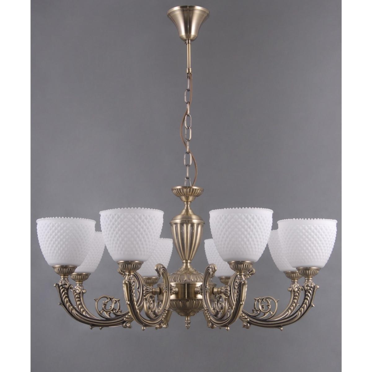 Lustra MW-Light Classic Felice 114010308 poza