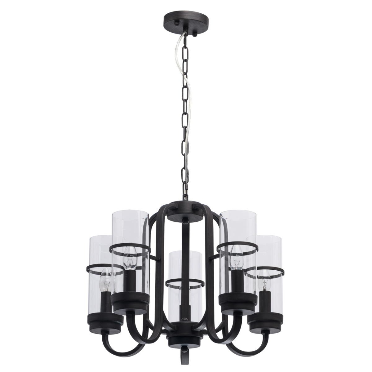 Lustra MW-Light Country 249018605