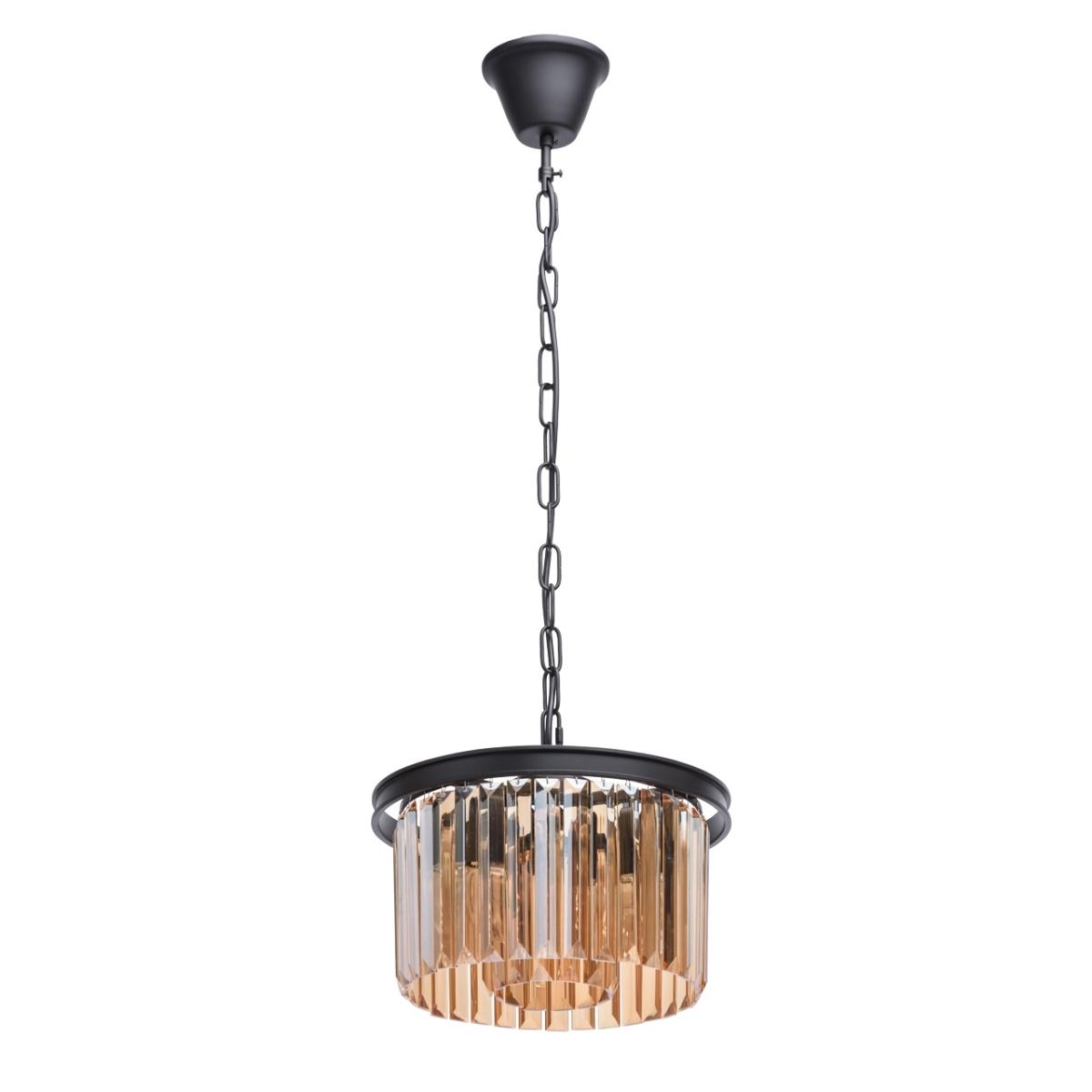 Lustra MW-Light Crystal Goslar 498015203 imagine