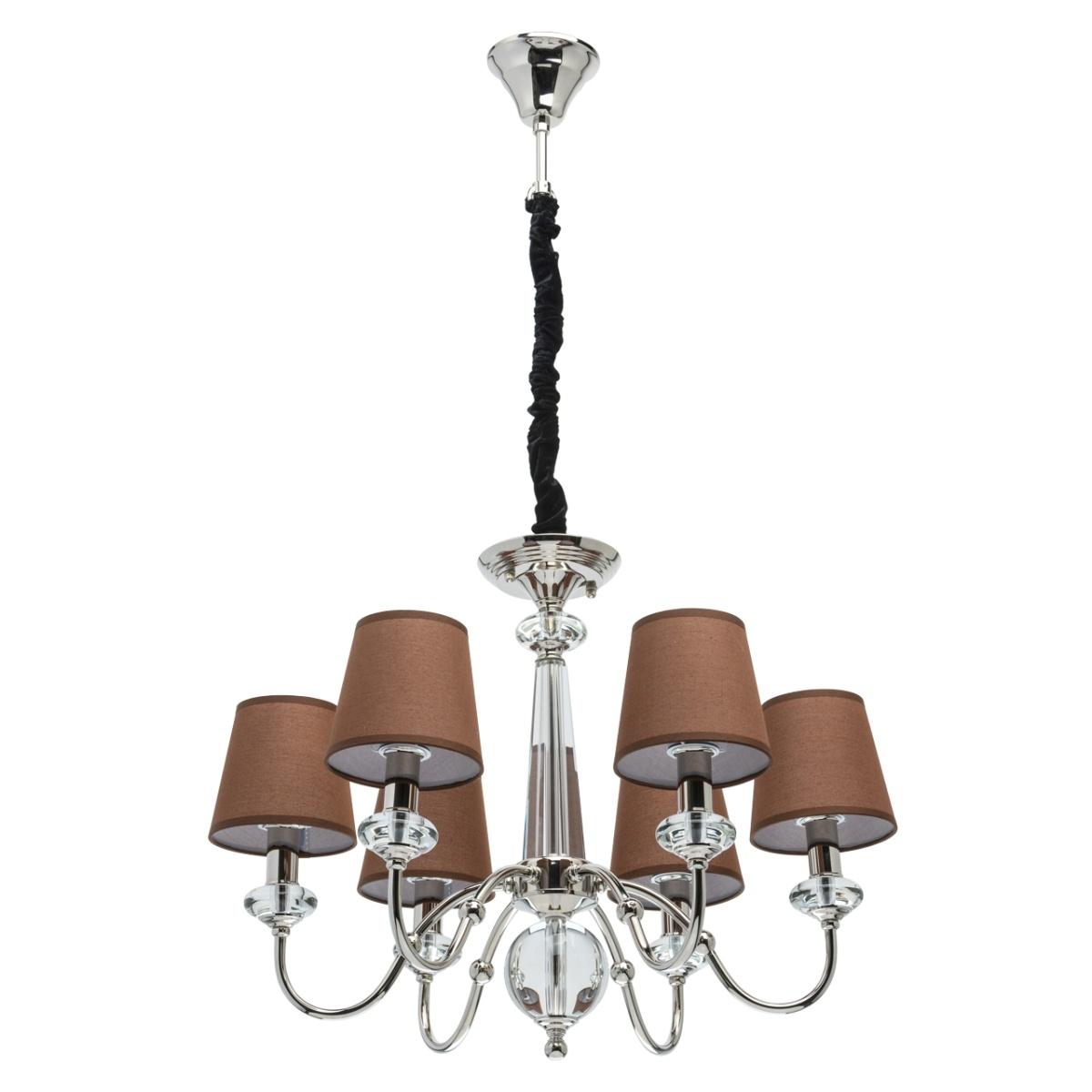 Lustra MW-Light Elegance 355013506