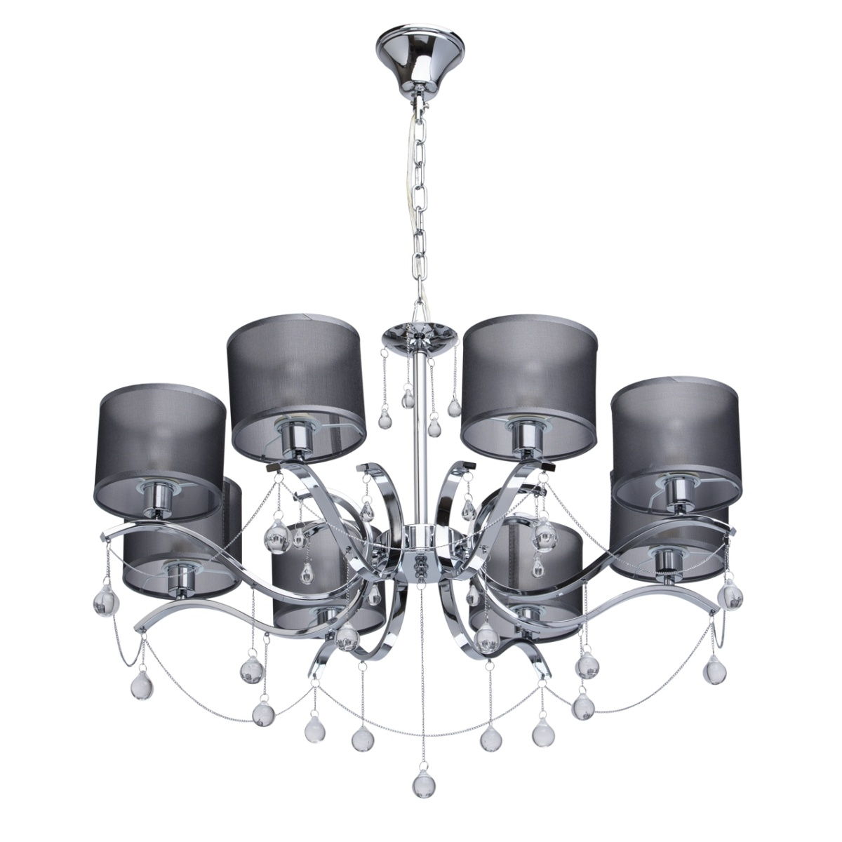 Lustra MW-Light Elegance 379019108