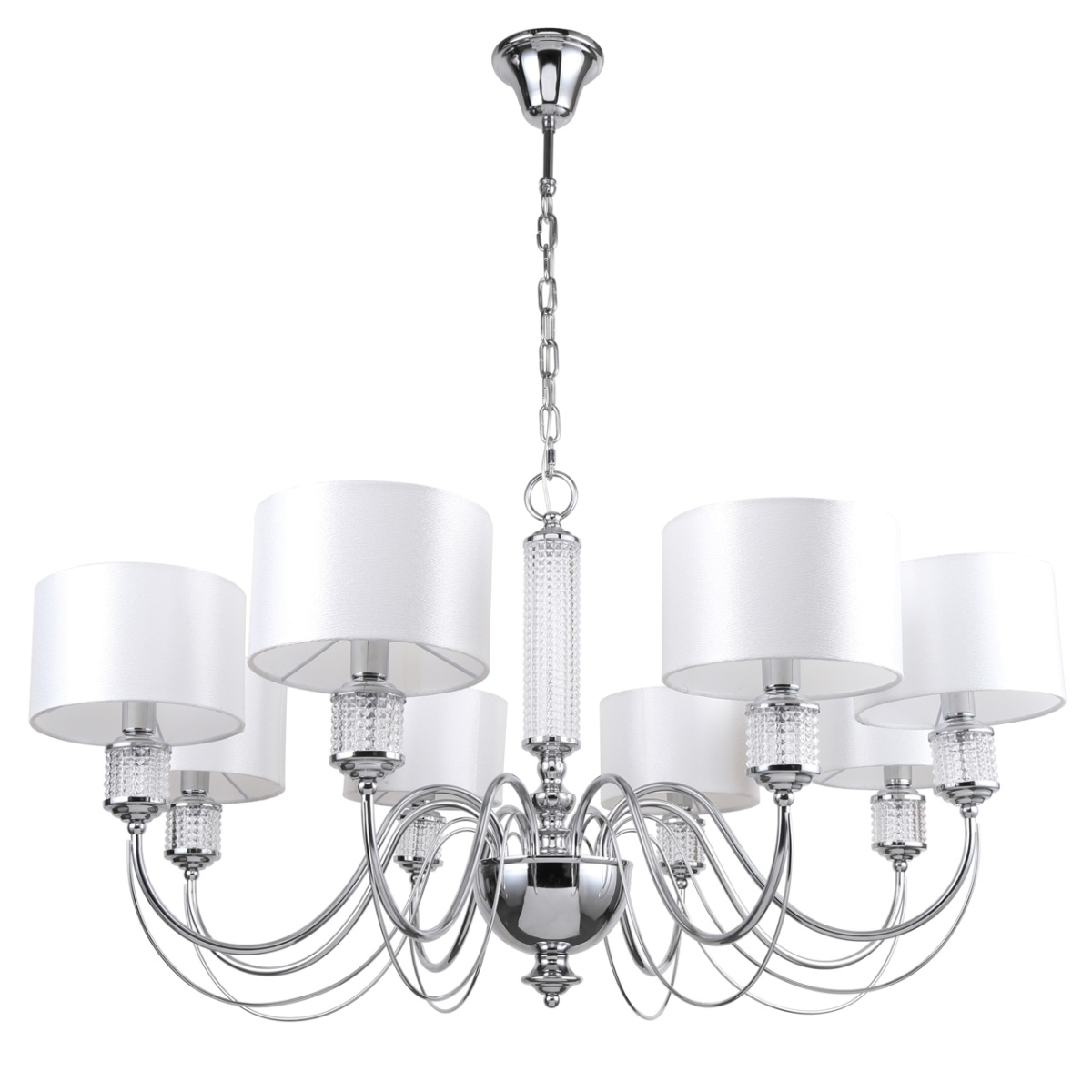 Lustra MW-Light Elegance Ontario 692011308