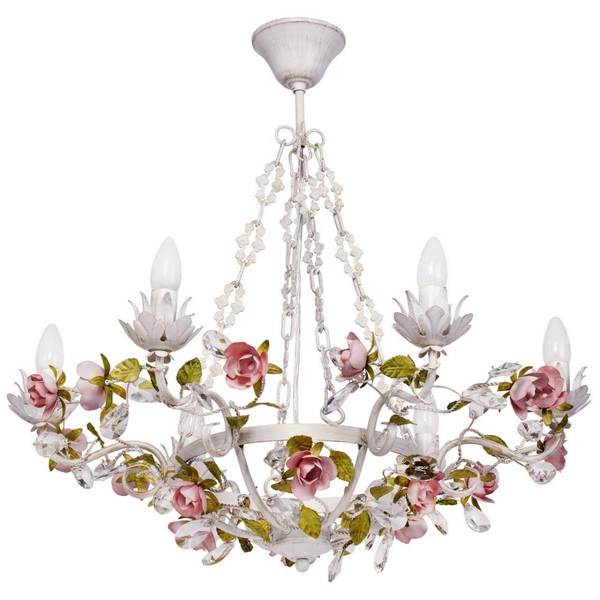 Lustra MW-Light Flora 421013506