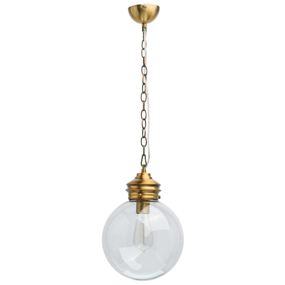 Lustra MW-Light Industrial 720010101