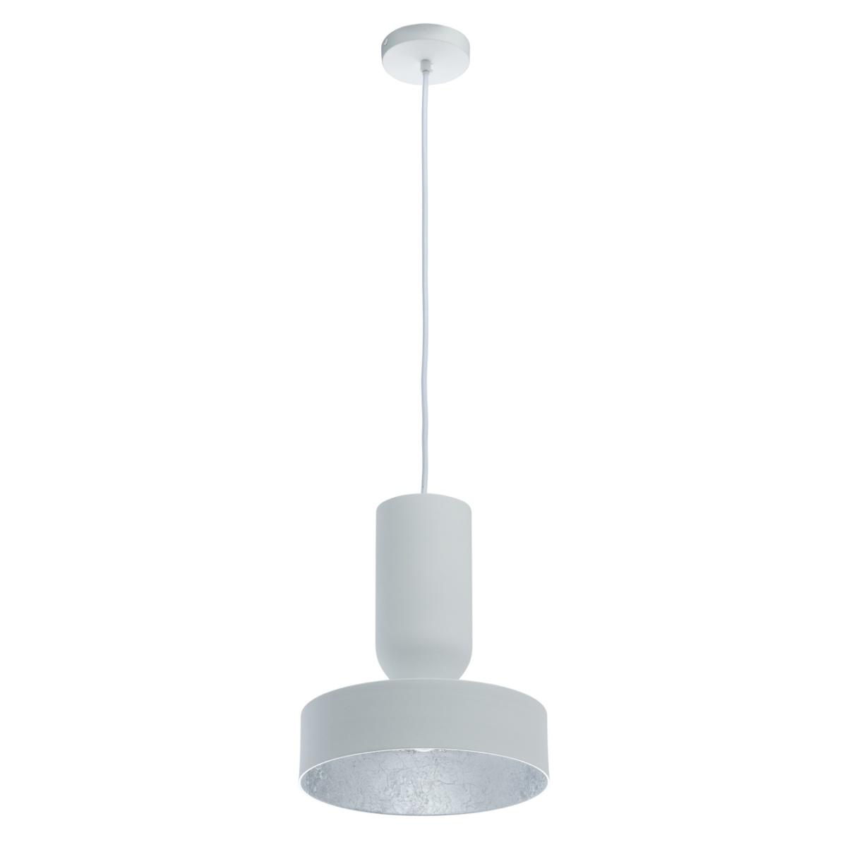 Lustra MW-LIGHT Megapolis 452015301