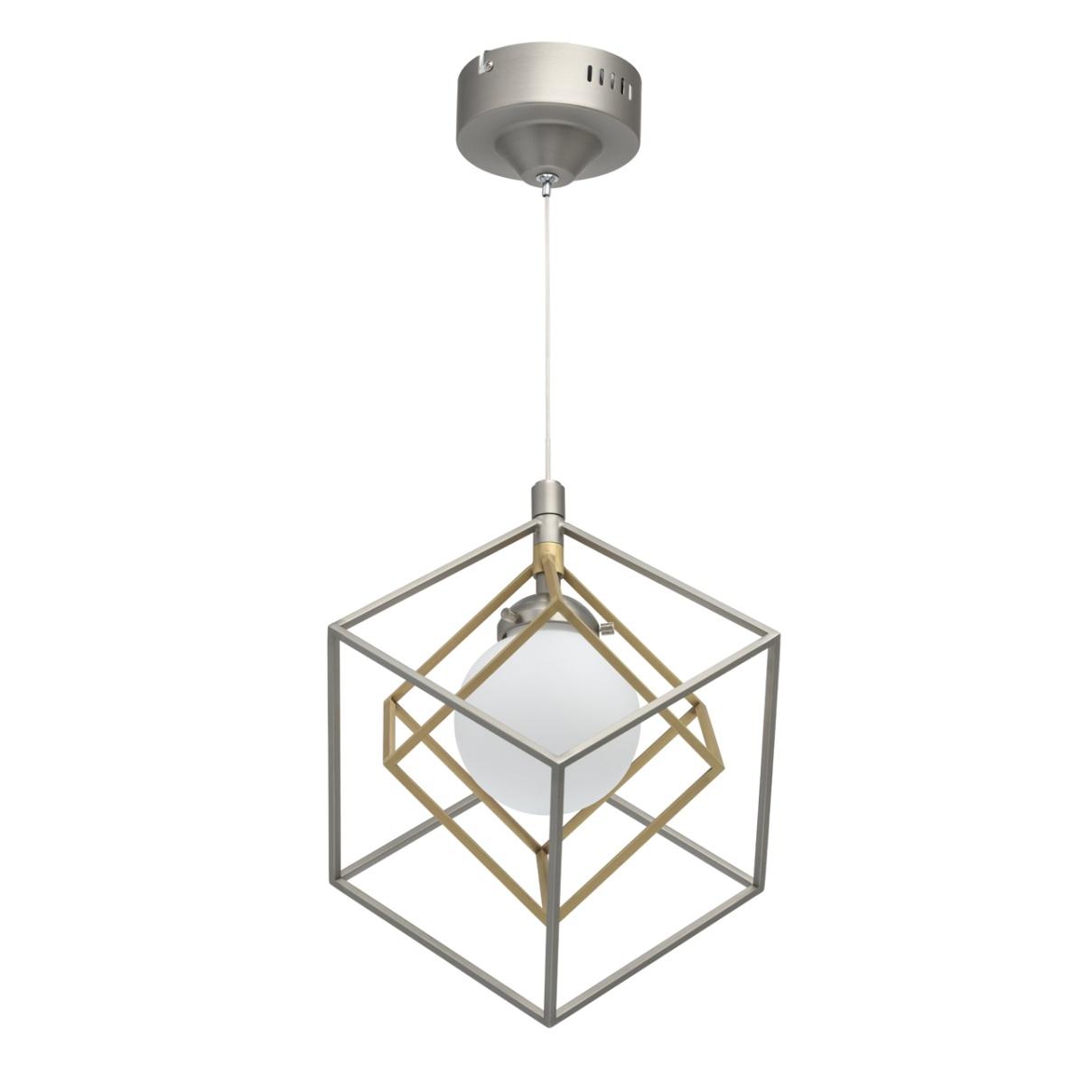 Lustra MW-Light Neoclassic 726010101