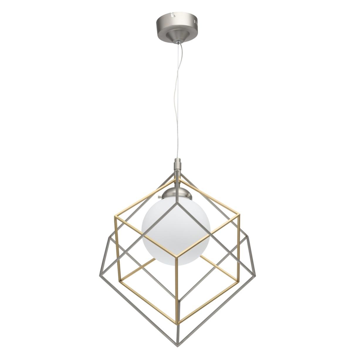Lustra MW-Light Neoclassic 726010201