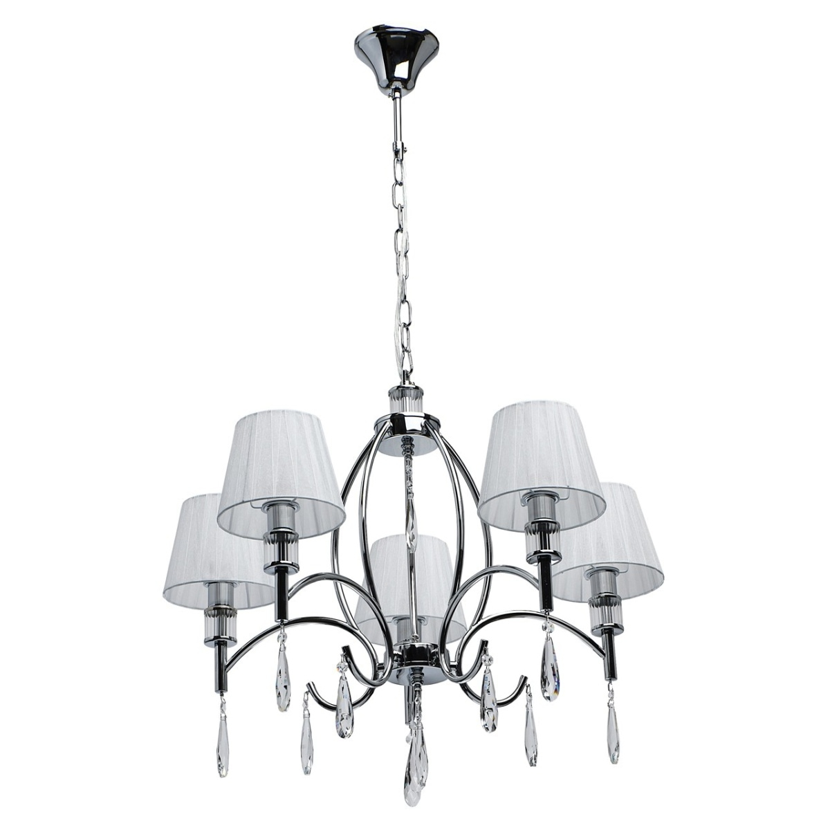 Lustra MW-Light Vega Elegance 329011705 vivre.ro