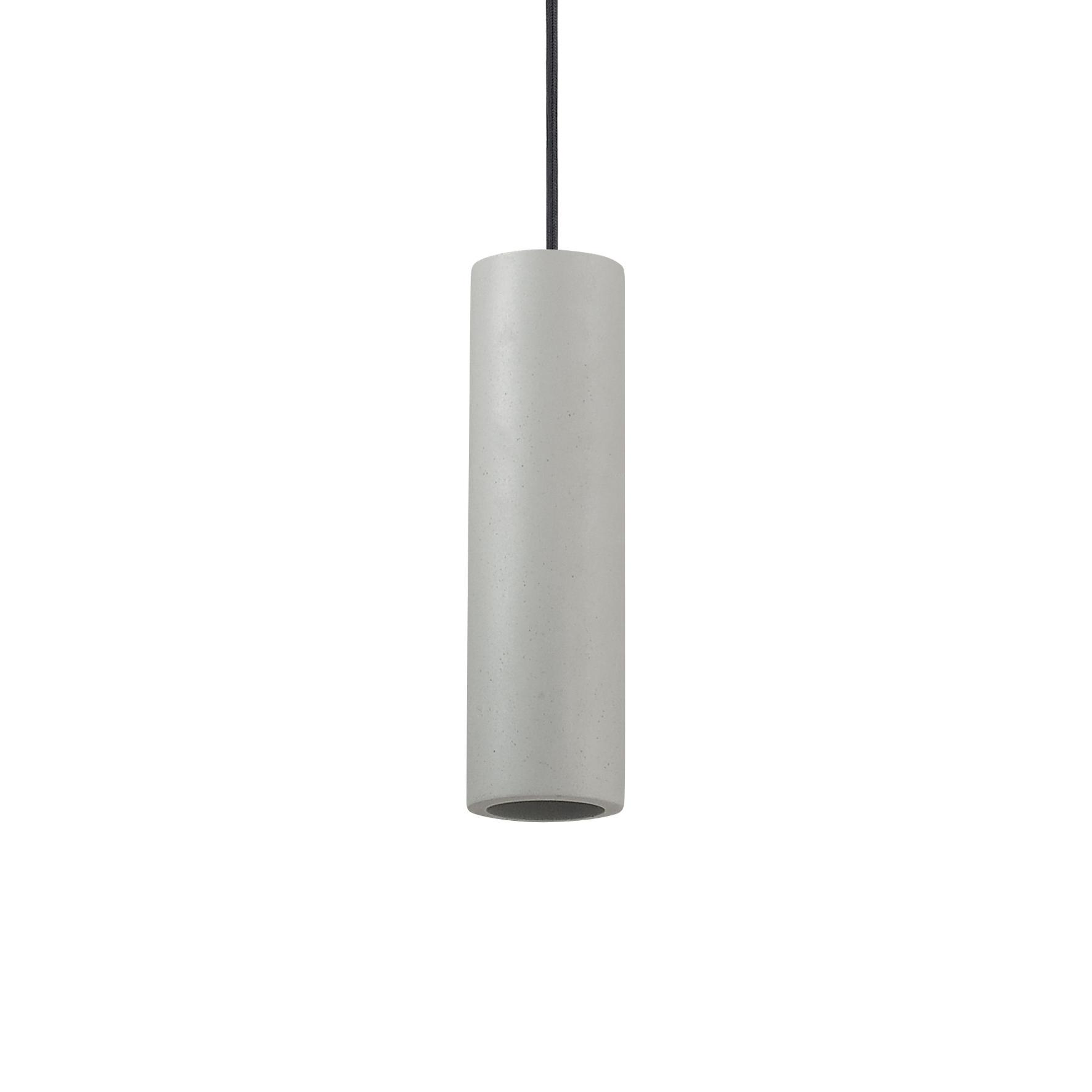 Lustra Oak SP1 Round Cement