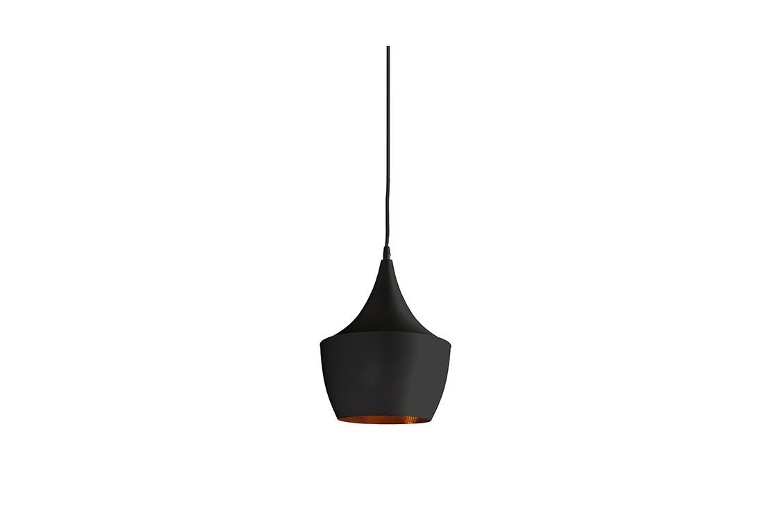 Lustra Orient Negru, AZ1406