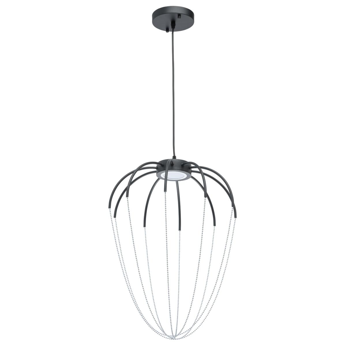 Lustra RegenBogen Industrial 412010401