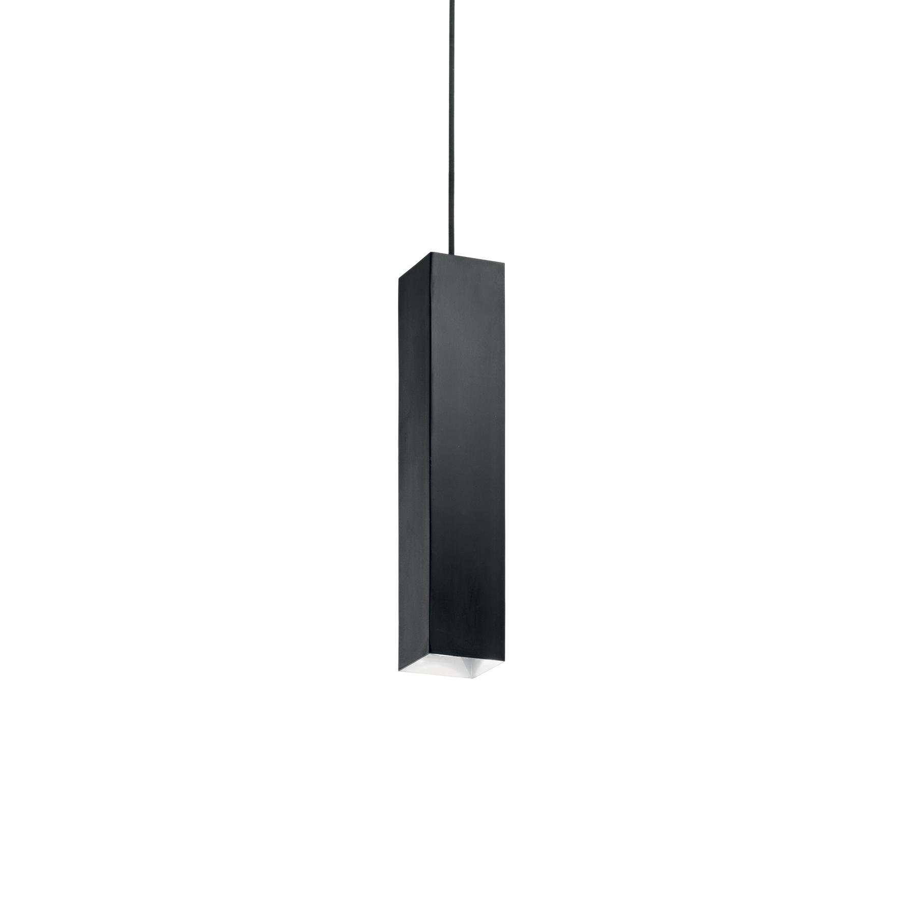 Lustra Sky SP1 Black