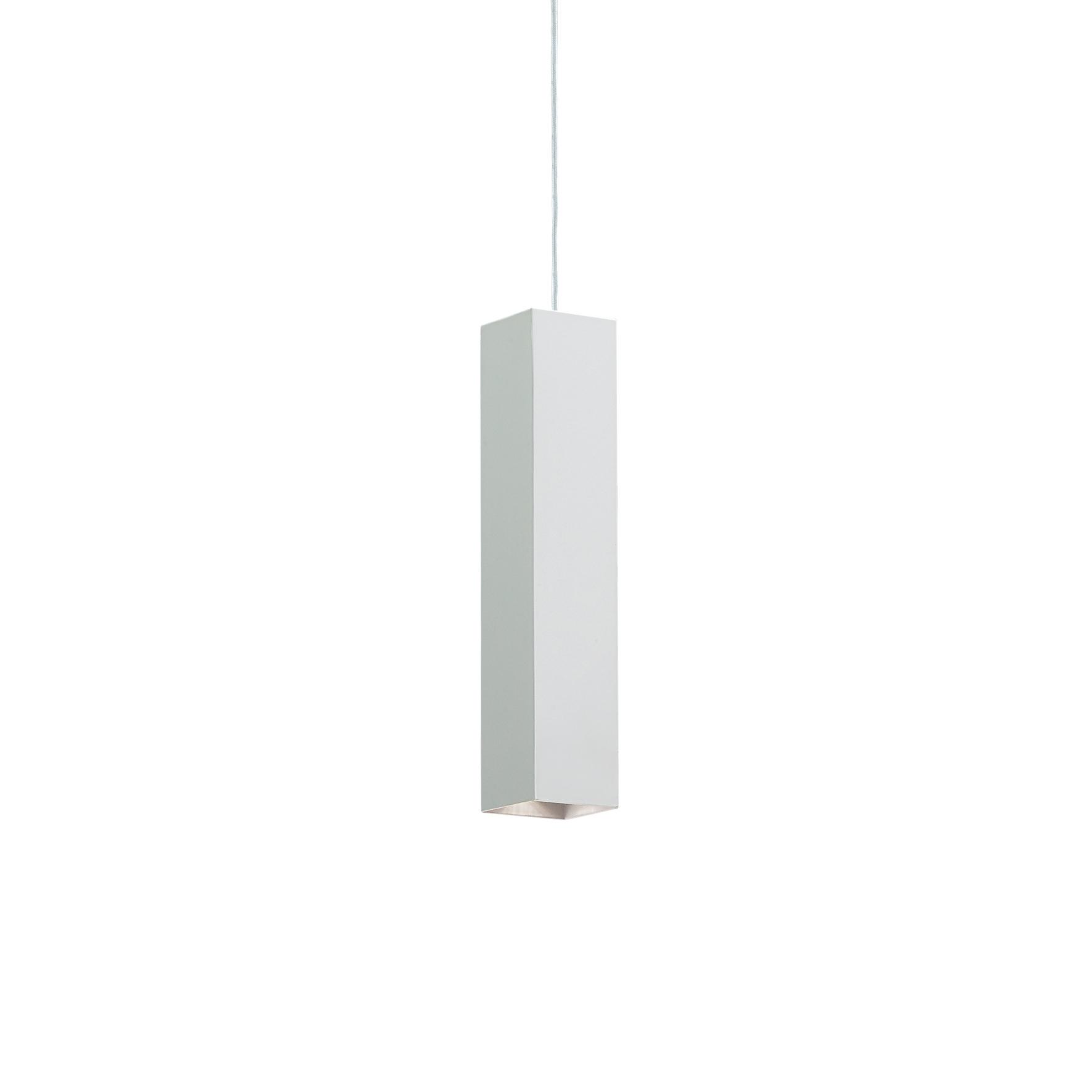 Lustra Sky SP1 White