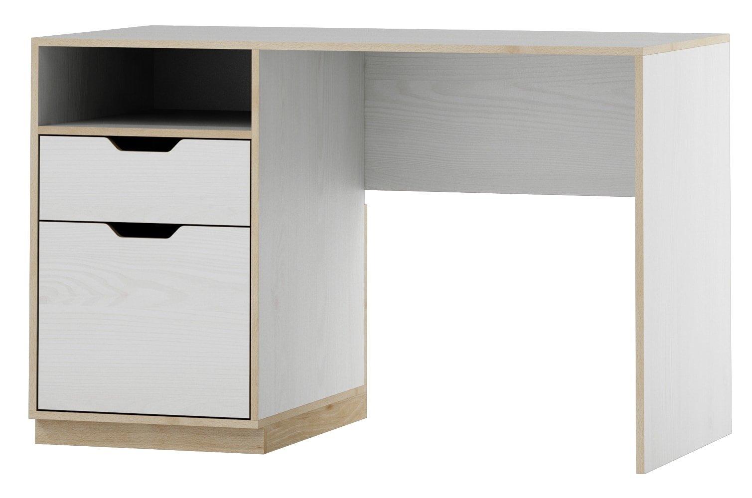 Masa Birou - 17570