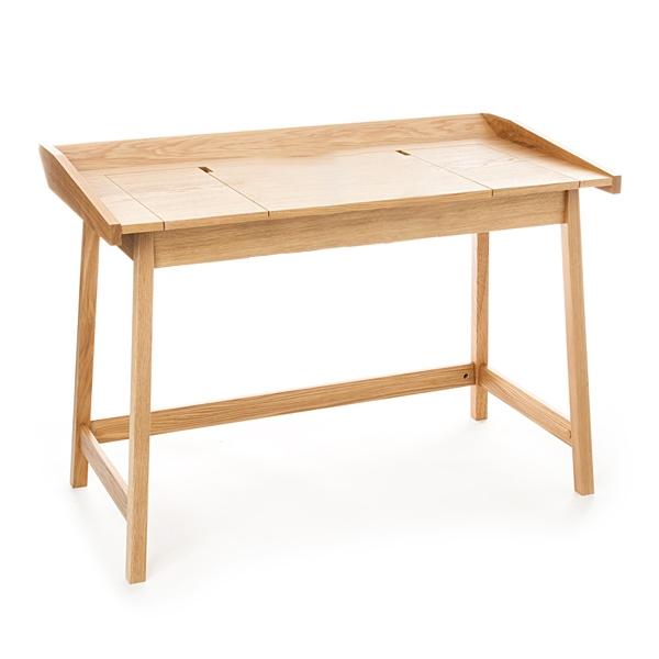 Masa de birou Henny L113xl60xh80 cm