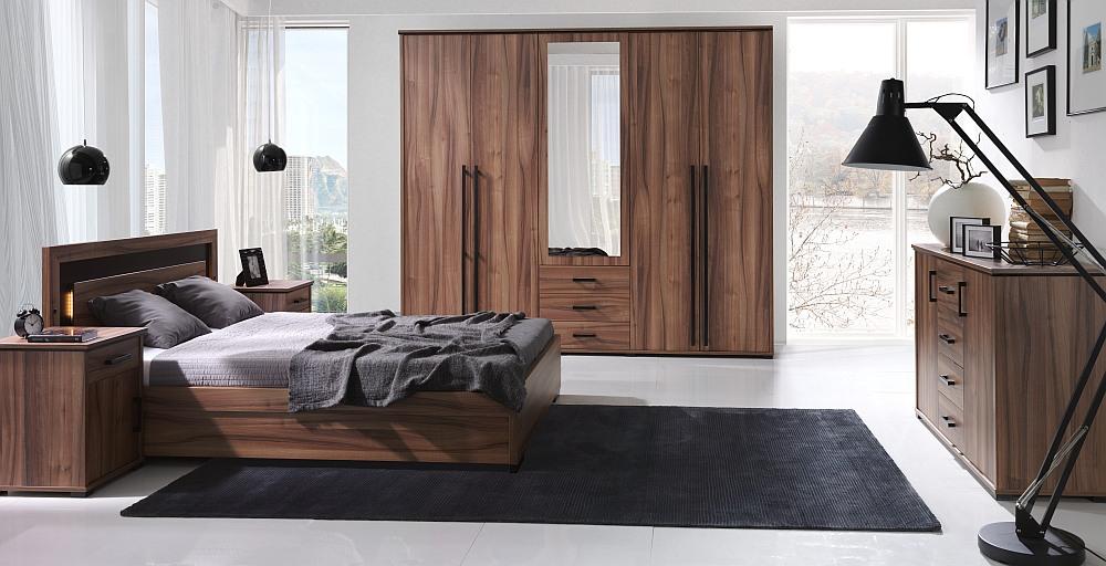 Set Dormitor Maximus