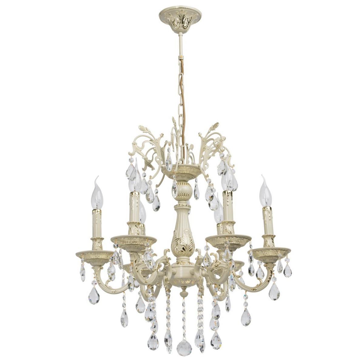Candelabru MW-Light Classic 301014406