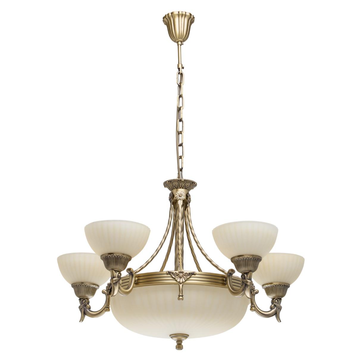Candelabru MW-Light Classic 317010708