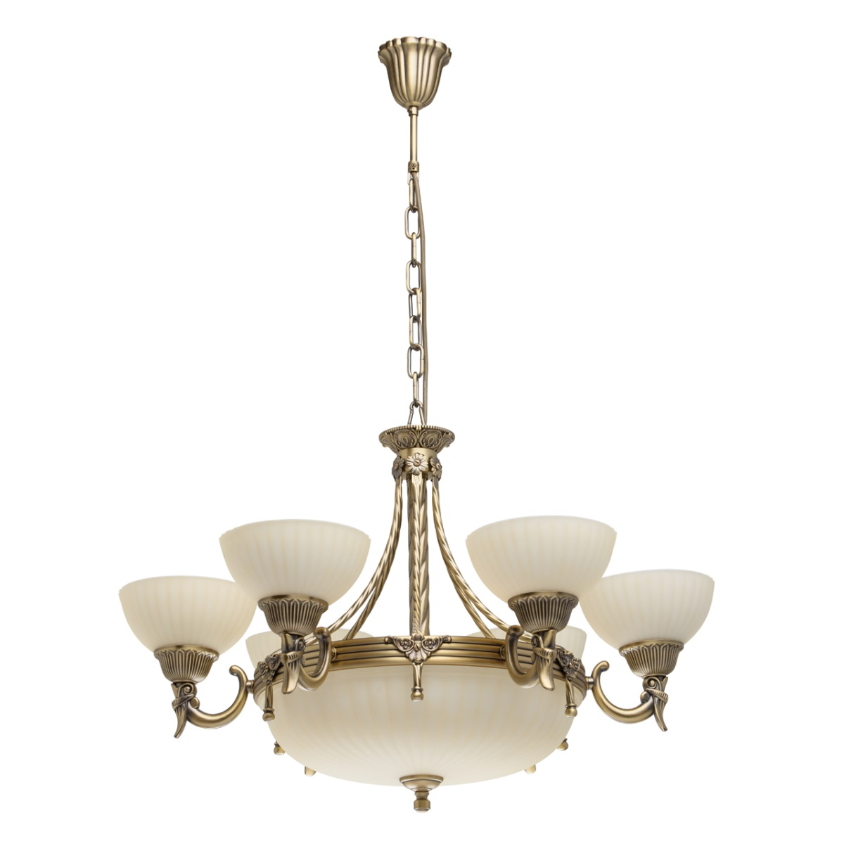 Candelabru MW-Light Classic 317010809