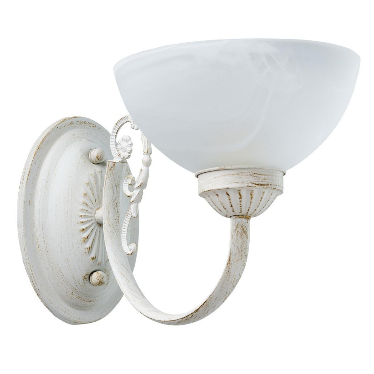 Aplica MW-Light Classic 318024301