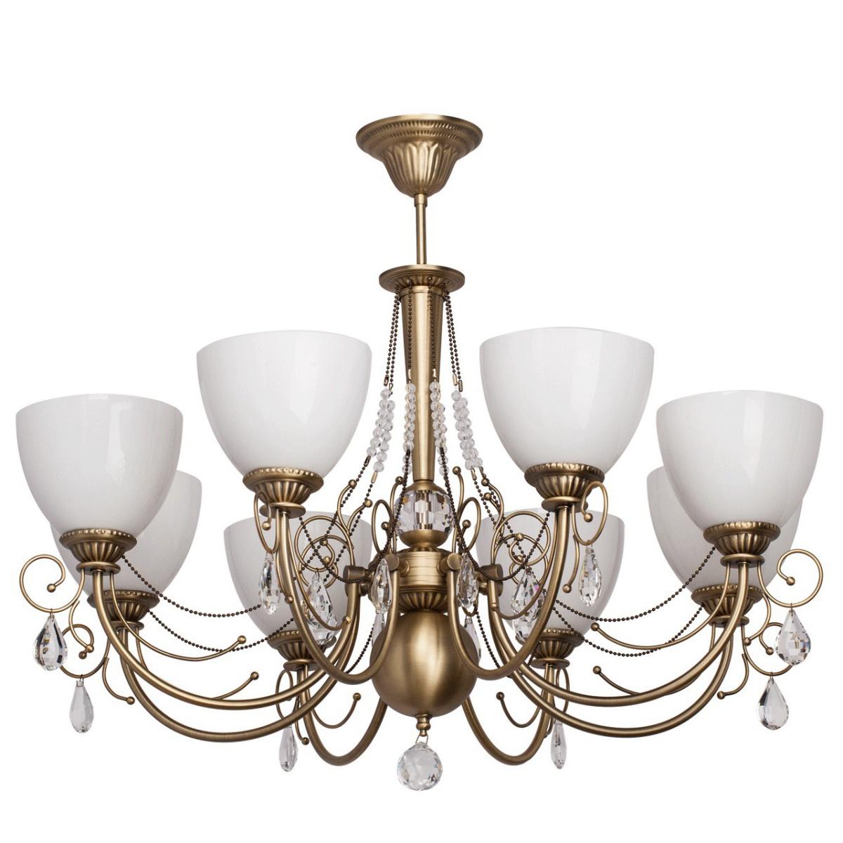 Lustra MW-Light Classic 347016608