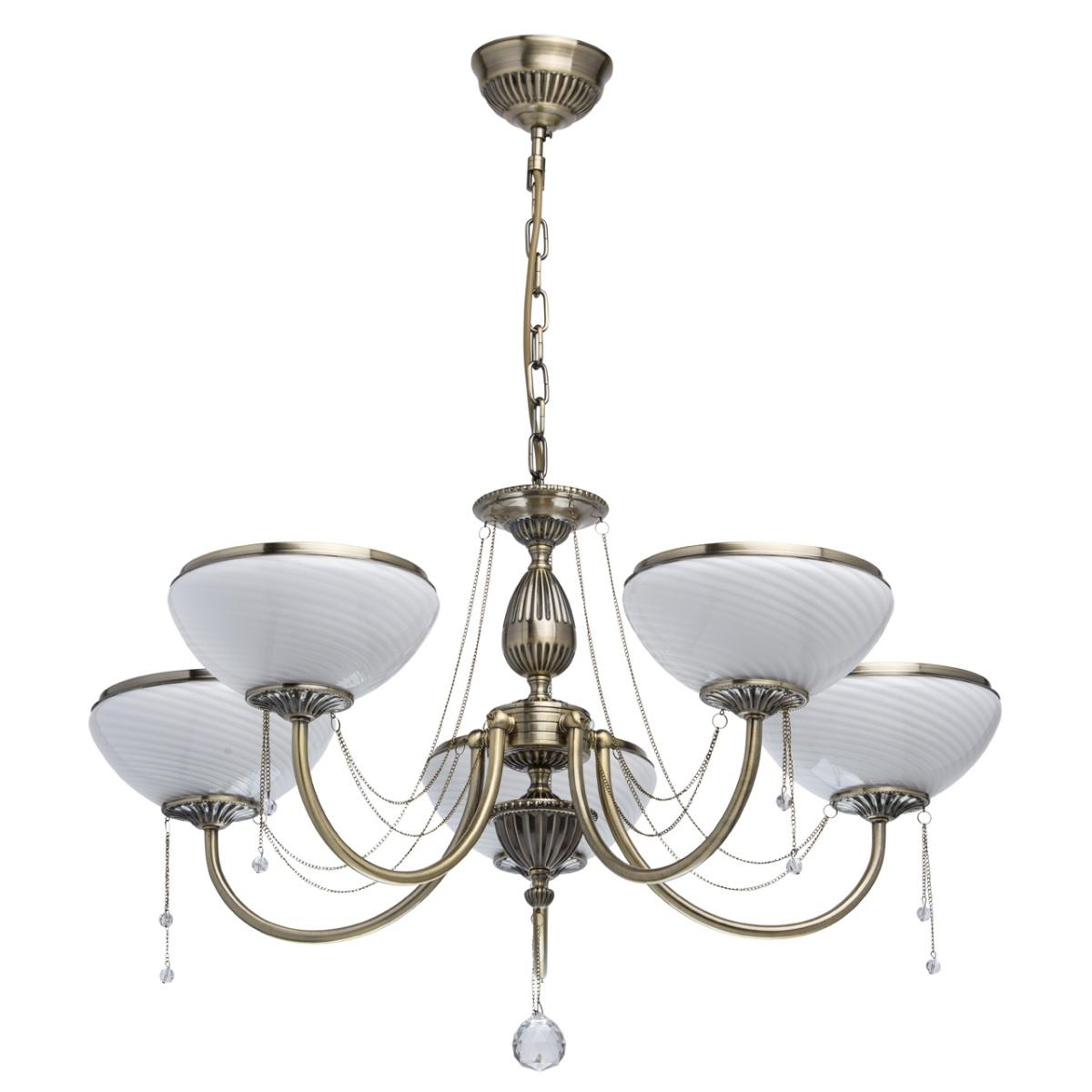 Lustra MW-Light Classic 347019105