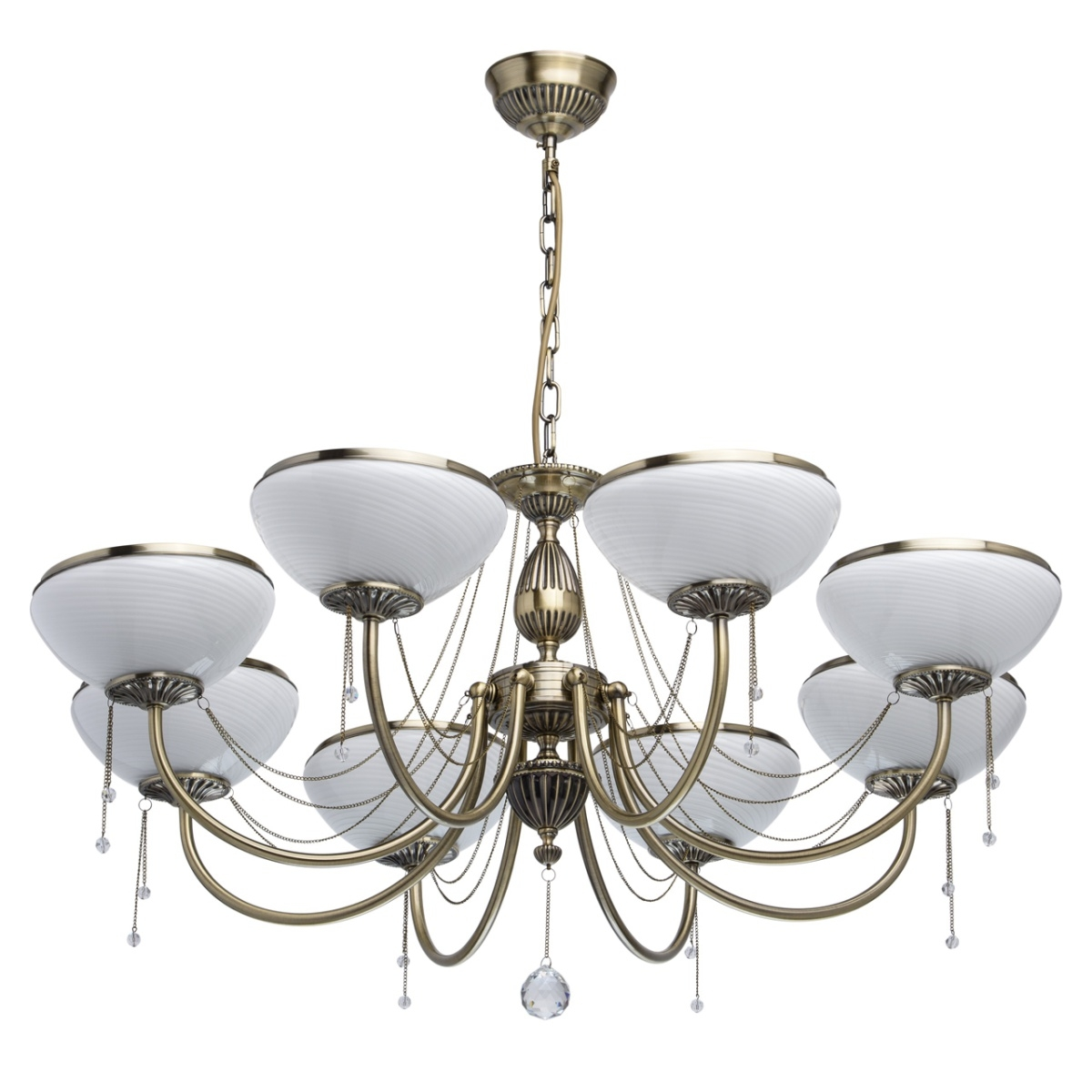 Lustra MW-Light Classic 347019208