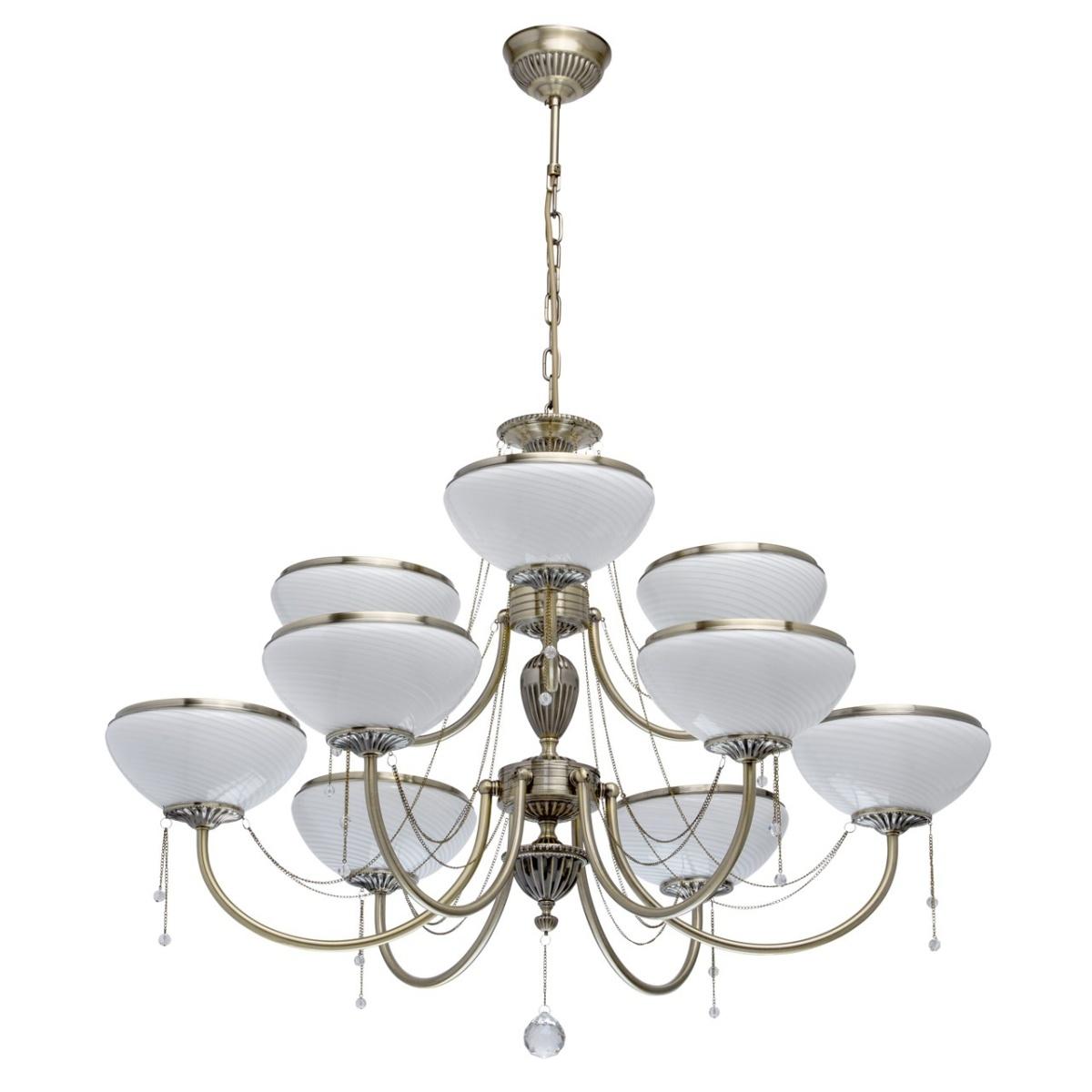 Lustra MW-Light Classic 347019309